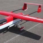 droneimage5